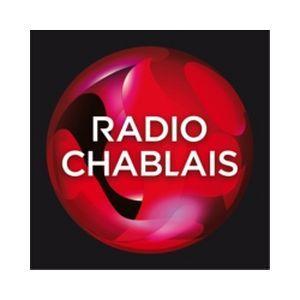 Fiche de la radio Radio Chablais