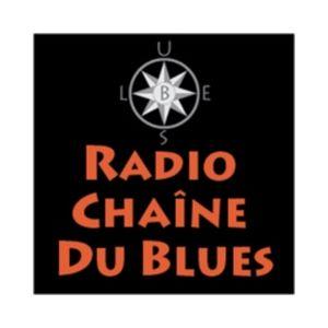 Fiche de la radio Radio chaine du blues