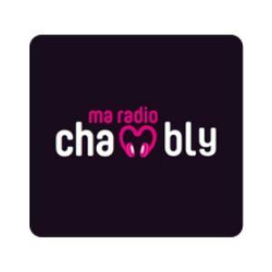 Fiche de la radio Radio Chambly