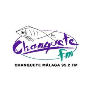 Fiche de la radio Radio Chanquete FM