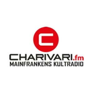 Fiche de la radio Radio Charivari 102.4