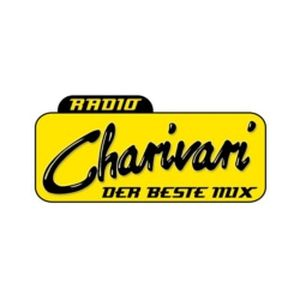 Fiche de la radio Radio Charivari