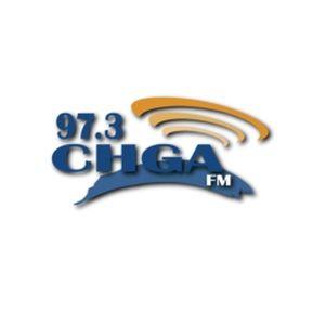 Fiche de la radio Radio CHGA