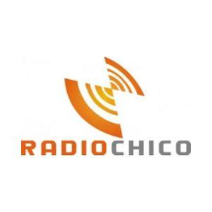 Fiche de la radio Radio Chico Schweiz
