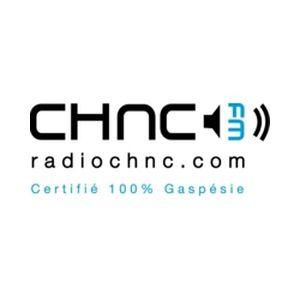 Fiche de la radio Radio CHNC