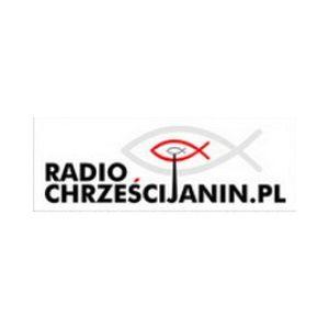 Fiche de la radio Radio Chrzescijanin – Biblia