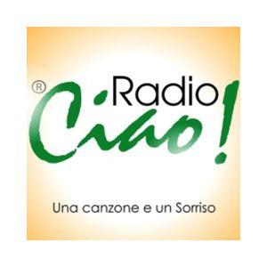 Fiche de la radio Radio Ciao