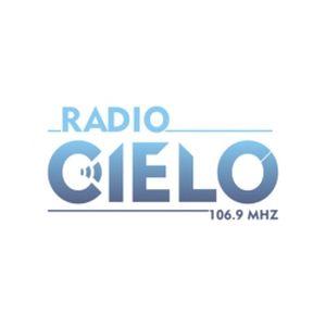 Fiche de la radio Radio Cielo 106.9 Mhz