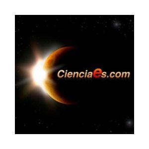 Fiche de la radio Radio CienciaES