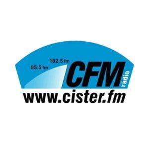 Fiche de la radio Rádio Cister