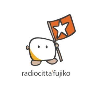 Fiche de la radio Radio Città Fujiko