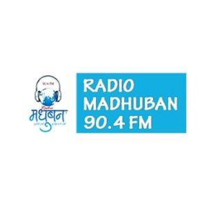 Fiche de la radio Radio City Bangalore