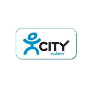 Fiche de la radio Радио Сити