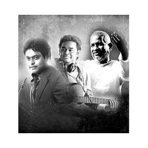 Fiche de la radio Radio City – Tamil