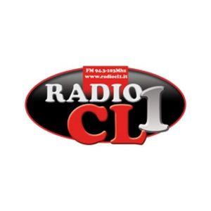 Fiche de la radio Radio CL1
