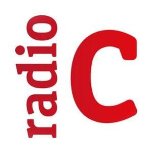 Fiche de la radio Radio Clásica