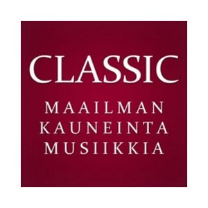 Fiche de la radio Radio Classic