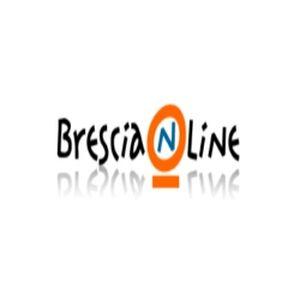 Fiche de la radio Radio Classica Bresciana