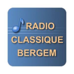 Fiche de la radio Radio Classique Bergem