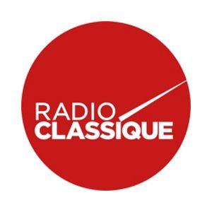 Fiche de la radio Radio Classique
