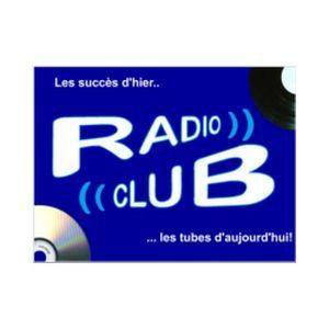 Fiche de la radio Radio Club 105.7