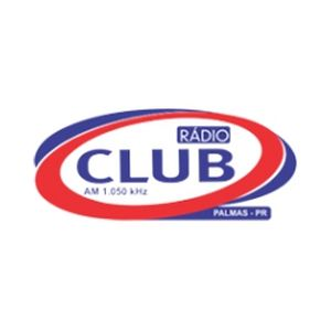 Fiche de la radio Radio Club 1050 AM