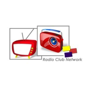Fiche de la radio Radio Club Network