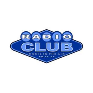 Fiche de la radio Radio Club