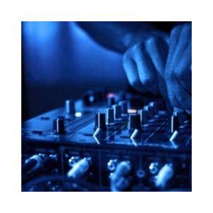 Fiche de la radio Radio Clubb