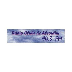Fiche de la radio Radio Clube de Alcoutim