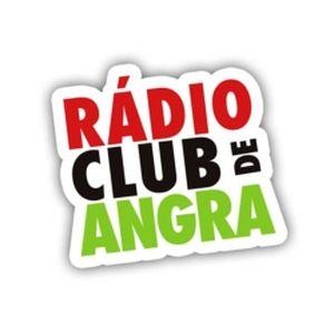Fiche de la radio Rádio Clube de Angra