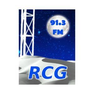 Fiche de la radio Rádio Clube de Grândola