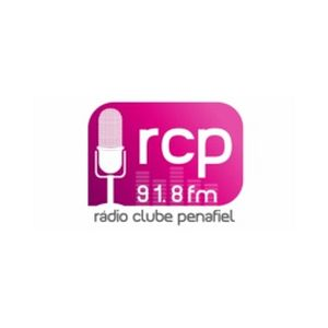 Fiche de la radio Rádio Clube Penafiel