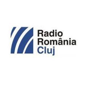 Fiche de la radio Radio Cluj