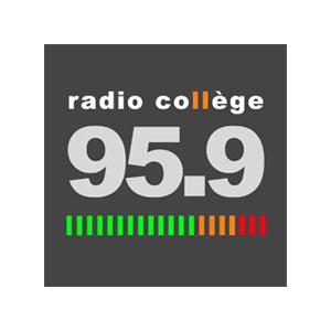 Fiche de la radio Radio Collège