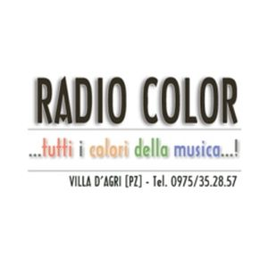 Fiche de la radio Radio Color