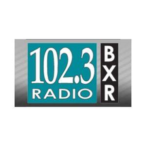 Fiche de la radio Radio Columbia 102.3 FM