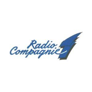 Fiche de la radio Radio Compagnie