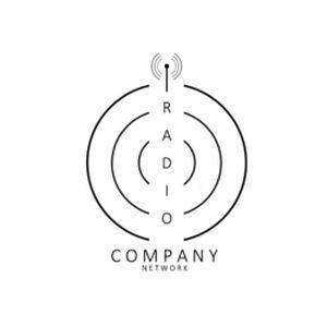 Fiche de la radio Radio Company 1