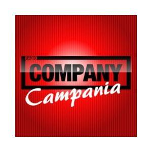 Fiche de la radio Radio Company Campania