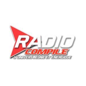 Fiche de la radio Radio Compile