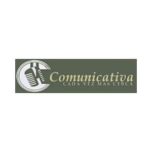 Fiche de la radio Radio Comunicativa