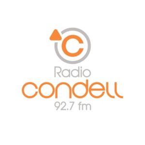 Fiche de la radio Radio Condell