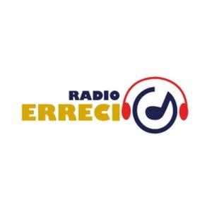 Fiche de la radio Radio Conegliano 90.6 FM