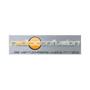 Fiche de la radio Radio Confusion