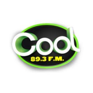 Fiche de la radio Radio Cool FM 89.3 FM
