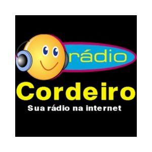 Fiche de la radio Rádio Cordeiro