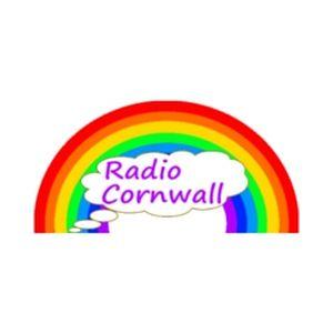 Fiche de la radio Radio Cornwall