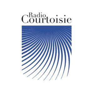 Fiche de la radio Radio Courtoisie
