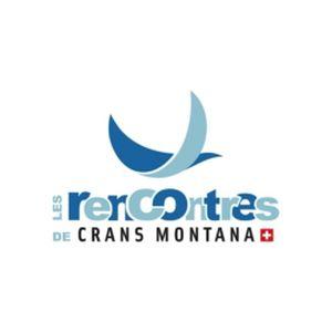 Fiche de la radio Radio Crans-Montana
